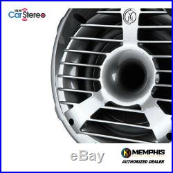 1 Memphis Audio 15-MXA62TS Wakeboard Tower Speaker / 6.5, 200W Peak Power