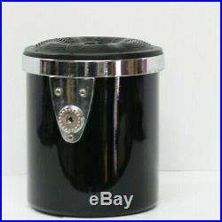 2 Bazooka MT8002B 8 Wakeboard Tower Marine Tubbie Speaker Boat waterproof new