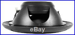 4 Planet Audio 6.5 360 Watt Marine Wakeboard Tower Speakers+Bluetooth Receiver