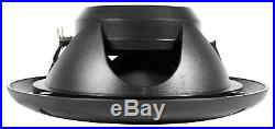 4 Planet Audio 6.5 360w Wakeboard Tower Speakers+Amp 4 Polaris RZR/ATV/UTV/Cart
