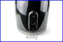 Black Wakeboard Boat Tower Speaker Malibu, Chaparral 7.7 JL Audio