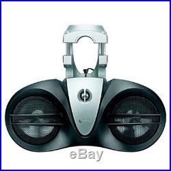 Infinity 6000M Wakeboard Tower Speakers