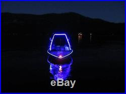 Wakeboard Tower Speakers » led-boat-lights