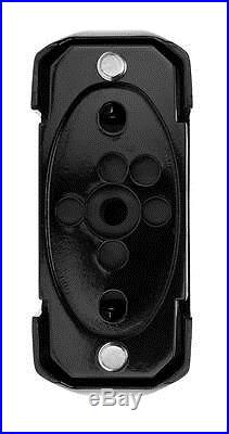 Pro2 Bluetooth Wall Plate  lifier in addition 2 Kicker 6 75 Marine Wakeboard Tower Speakers Kenwood Ipod Aux Mp3 Cd Usb Radio moreover Kicker Red Withled Wakeboard Tower Boat Roll Cage Speakers Utv Can Am Rzr Jeep as well 46 20black 20 bo as well Kicker Gray Mini Wakeboard Tower Boat Roll Cage Speakers Atv Utv Can Am Rzr Jeep. on pyle audio speaker clamp
