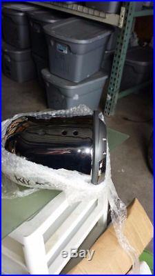 New Rock Ford Fosgate 6.5 Wake board Wakeboard Speakers Tower MSD 307