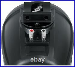 Pair Boss MPWT50 5.25 500w UTV ATV Marine Wakeboard Tower Roll Cage Speakers