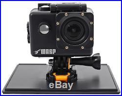 Pair Kicker 12KMTEDW Dual 6.5 Speaker Wakeboard Tower Enclosures KMTED+Camera
