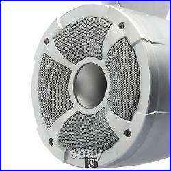 PowerBass XL-POD65 6.5 Wakeboard Tower Speaker Pod Pair