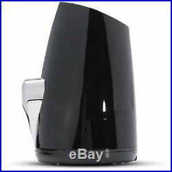 Wakeboard Tower Speakers » fosgate
