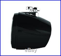 Rockford Fosgate RM1652W-M Prime Marine 6.5 Mini Wakeboard Tower Speaker