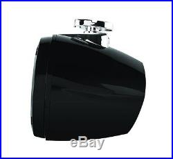 Rockford Fosgate RM1652W-M Prime Marine 6.5 Mini Wakeboard Tower Speakers Pair